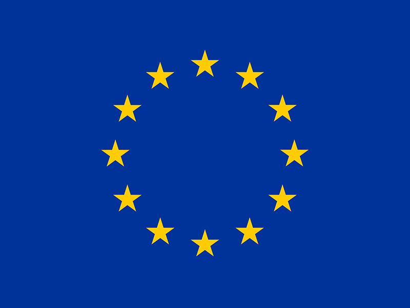 Is your firm compliant with GDPR and the Data Protection Act 2018?