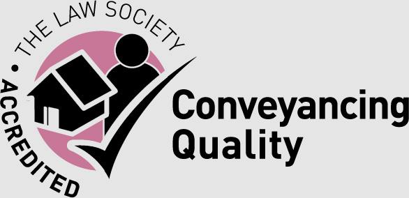 CQS – New Core Practice Management Standards