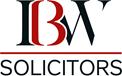 Abdul Basit -IBW Solicitors
